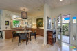 Photo of 1456 E Andreas Road, Palm Springs, CA 92262 (MLS # 18404172PS)