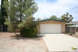 Photo of 7610 Inca Trail, Yucca Valley, CA 92284 (MLS # 18404554PS)