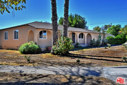 Photo of 14430 Parthenia Street, Panorama City, CA 91402 (MLS # 18405084)