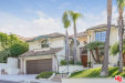 Photo of 1576 Chastain, Pacific Palisades, CA 90272 (MLS # 18405970)