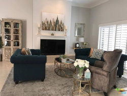 Photo of 74964 Chateau Circle, Indian Wells, CA 92210 (MLS # 18406042PS)