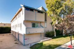 Photo of 9907 Independence Avenue, Unit C, Chatsworth, CA 91311 (MLS # 18406186)