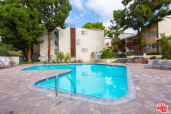 Photo of 5950 Canterbury Drive, Unit C308, Culver City, CA 90230 (MLS # 18406252)