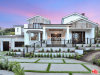 Photo of 2333 Mandeville Canyon Road, Los Angeles, CA 90049 (MLS # 18406650)