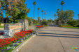 Photo of 69850 Highway 111, Unit 7, Rancho Mirage, CA 92270 (MLS # 18406710PS)