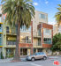 Photo of 1544 7th Street, Unit 16, Santa Monica, CA 90401 (MLS # 18406720)
