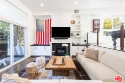 Photo of 1024 Hilldale Avenue, West Hollywood, CA 90069 (MLS # 18406764)