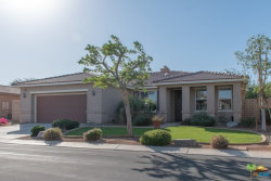 Photo of 37845 Loweswater Street, Indio, CA 92203 (MLS # 18406846PS)