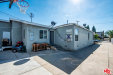 Photo of 4031 Beck Avenue, Bell, CA 90201 (MLS # 18406928)