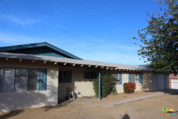Photo of 56294 Taos Trail, Yucca Valley, CA 92284 (MLS # 18407690PS)
