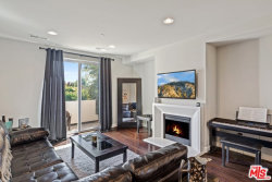 Photo of 10609 Bloomfield Street, Unit 301, North Hollywood, CA 91602 (MLS # 18408092)