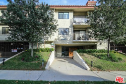 Photo of 9960 Owensmouth Avenue, Unit 20, Chatsworth, CA 91311 (MLS # 18408324)
