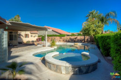 Photo of 69575 Siena Court, Cathedral City, CA 92234 (MLS # 18408336PS)