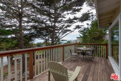 Photo of 325 Worcester Drive, Cambria, CA 93428 (MLS # 18408430)