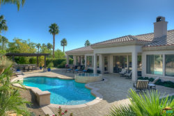 Photo of 44 Camino Real, Rancho Mirage, CA 92270 (MLS # 18408596PS)