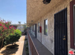 Photo of 8800 Cedros Avenue, Unit 219, Panorama City, CA 91402 (MLS # 18409116)