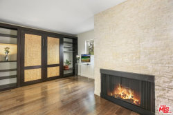 Photo of 141 S Clark Drive, Unit 218, West Hollywood, CA 90048 (MLS # 18409190)