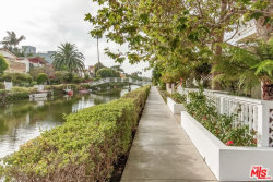 Photo of 2620 Grand Canal, Venice, CA 90291 (MLS # 18409192)