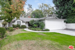 Photo of 5010 Fulton Avenue, Sherman Oaks, CA 91423 (MLS # 18409622)