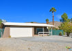 Photo of 9751 Santa Cruz Road, Desert Hot Springs, CA 92240 (MLS # 18409816PS)