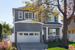 Photo of 6432 Wynkoop Street, Westchester, CA 90045 (MLS # 18410280)