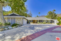 Photo of 6202 Frondosa Drive, Malibu, CA 90265 (MLS # 18410338)