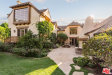 Photo of 808 San Ysidro Lane, Montecito, CA 93108 (MLS # 18410602)