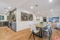 Photo of 4309 Bluebell Avenue, Studio City, CA 91604 (MLS # 18410620)