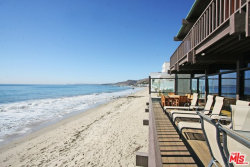 Photo of 24548 Malibu Road, Malibu, CA 90265 (MLS # 18410758)