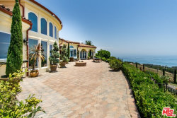 Photo of 6035 Murphy Way, Malibu, CA 90265 (MLS # 18410808)
