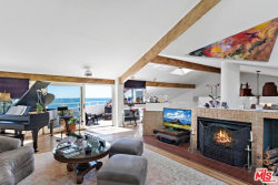 Photo of 21625 Pacific Coast Highway, Malibu, CA 90265 (MLS # 18411034)