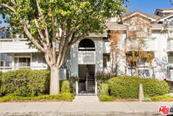 Photo of 26806 N Claudette Street, Unit 323, Canyon Country, CA 91351 (MLS # 18411656)