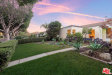 Photo of 2937 Delaware Avenue, Santa Monica, CA 90404 (MLS # 18411694)