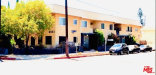 Photo of 6861 Hinds Avenue, Unit 6, North Hollywood, CA 91605 (MLS # 18411812)
