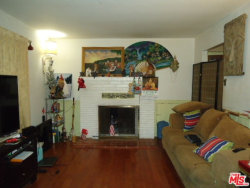 Photo of 10557 Encino Avenue, Granada Hills, CA 91344 (MLS # 18412310)
