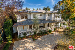 Photo of 4612 Van Noord Avenue, Studio City, CA 91423 (MLS # 18412622)