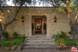 Photo of 1970 E Valley Road, Santa Barbara, CA 93108 (MLS # 18412662)