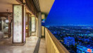 Photo of 9255 Doheny Road, Unit 2604, West Hollywood, CA 90069 (MLS # 18412680)
