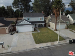 Photo of 1009 Forest Drive, Colton, CA 92324 (MLS # 18412682)