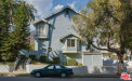 Photo of 97 E Highland Avenue, Unit C, Sierra Madre, CA 91024 (MLS # 18412686)