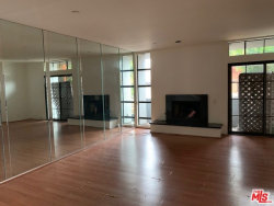 Photo of 235 S Reeves Drive, Unit 204, Beverly Hills, CA 90212 (MLS # 18412976)