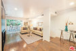 Photo of 1230 Horn Avenue, Unit 409, West Hollywood, CA 90069 (MLS # 18412998)