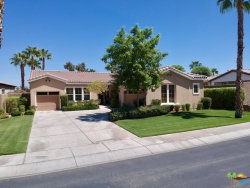 Photo of 60620 Living Stone Drive, La Quinta, CA 92253 (MLS # 18413004PS)