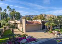 Photo of 29 Duke Drive, Rancho Mirage, CA 92270 (MLS # 18413154PS)