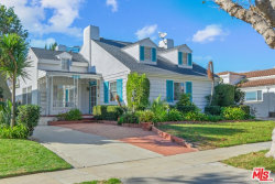 Photo of 325 S Linden Drive, Beverly Hills, CA 90212 (MLS # 18413386)