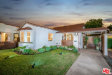 Photo of 3750 Dover Place, Los Angeles, CA 90039 (MLS # 18413544)