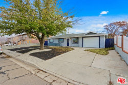 Photo of 804 Aspen, Tehachapi, CA 93561 (MLS # 18413562)