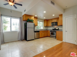 Photo of 15053 Victory, Unit 11, Van Nuys, CA 91411 (MLS # 18413658)