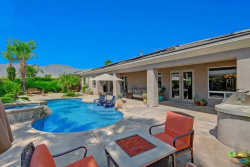 Photo of 36367 Artisan Way, Cathedral City, CA 92234 (MLS # 18413958PS)
