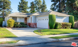 Photo of 5454 Selmaraine Drive, Culver City, CA 90230 (MLS # 18414080)